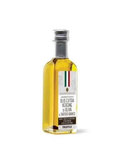 Huile d'olive vierge à la...
