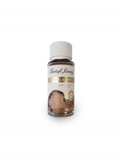 Truffle Spice - Condiment...