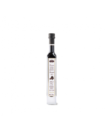 Balsamic Vinegar of Modena...