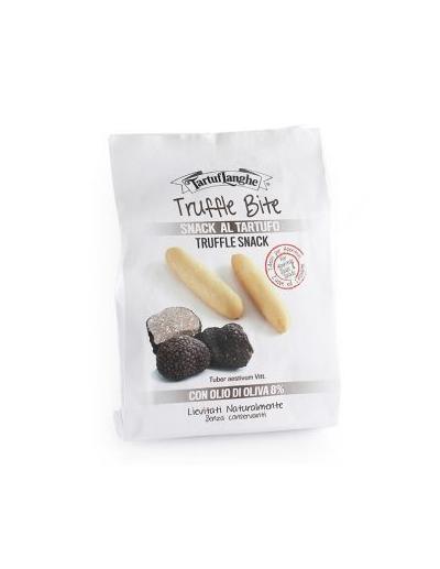 Snacks with Truffle...