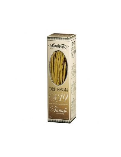Tagliatelle with truffle 7%...